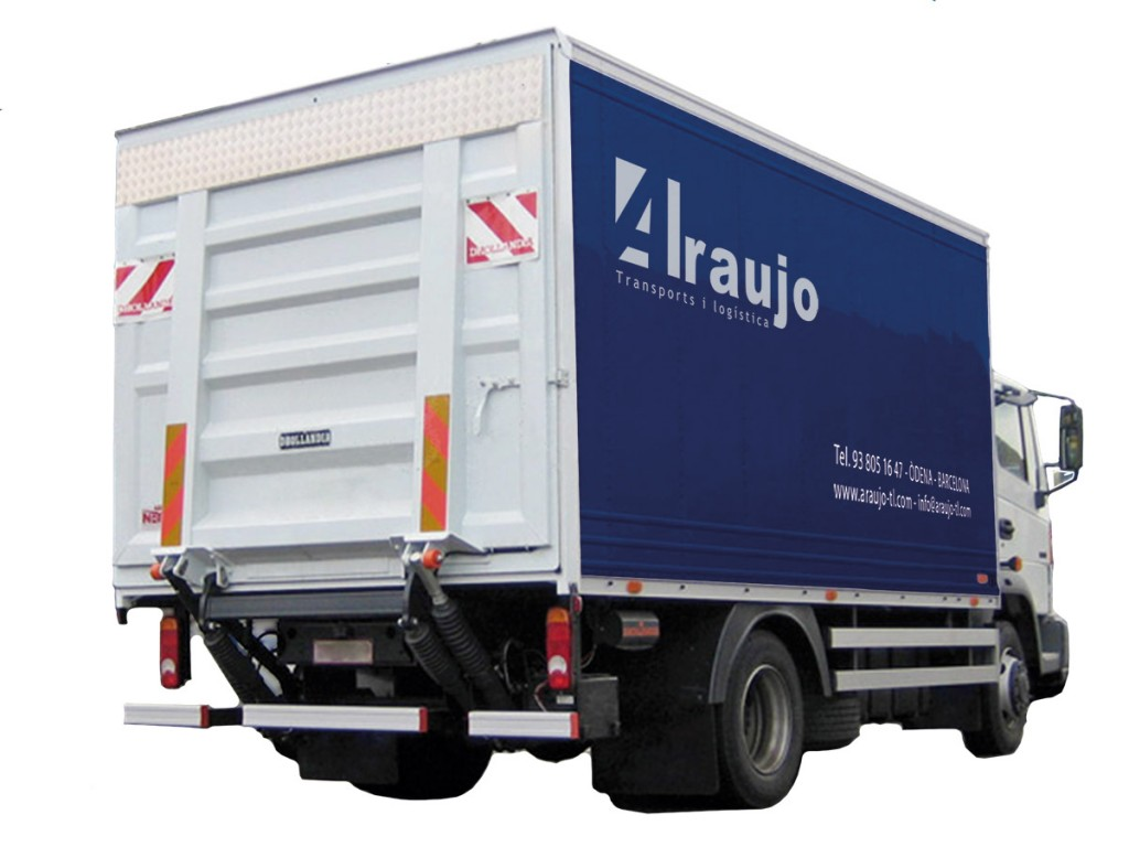 araujo-vehicle-2